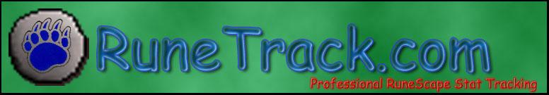 RuneTrack Forums