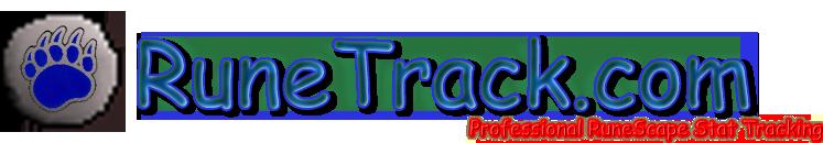 RuneTrack.com